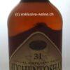 Auchentoshan 1966 single malt scotch whisky